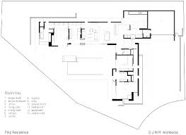 pool house plans with bathroom pool house designs plans beautiful ideas modern house plans with a