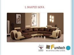 spend your lazy moments on recliner sofa sets