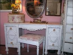 Vintage Desk Ideas Desk Vintage Shabby Chic Furniture Girly Shabby Make Up Desk