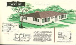 gambrel barn floor plans