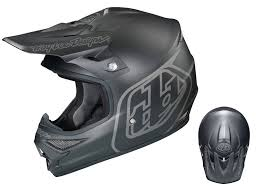 black friday motorcycle helmets troy lee designs shop troy lee designs mx gear u2013 bto sports