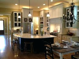 country kitchen house plans big kitchen house plans large kitchen floor plans kitchen floor