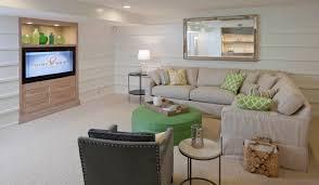 home design great basement designs for modern basement decor with