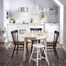ikea kitchen sets furniture ideas collection lerhamn small kitchen table ikea and chairs dining