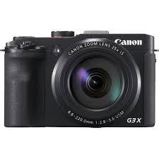 cameras on sale black friday best canon powershot g3 x 20 2 megapixel digital camera deals for