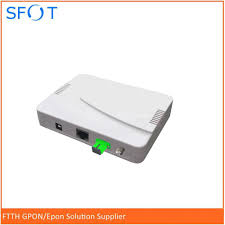 popular catv rf buy cheap catv rf lots from china catv rf