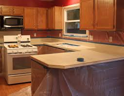 remodeling kitchen ideas on a budget 162 best countertops and backsplashes images on