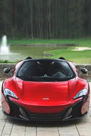 fastest mclaren 152 best mclaren images on pinterest car super cars and cool cars