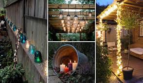 cool diy backyard brick barbecue ideas amazing diy interior