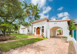 coral gables real estate lux life miami blog