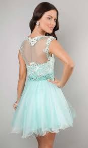 off shoulder prom dresses applique prom dress short prom dress