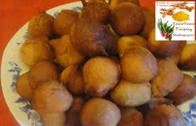 la cuisine artisanale cuisine artisanale d ambanja madagascar les beignets golagola
