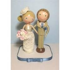 27 best cake topper images on pinterest cake toppers for