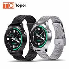 black friday smart watch cheap sale smart watch vc1tqhda black friday smart watch
