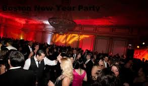 where to party for new years boston new year party boston new years party