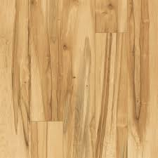 pergo 12mm spalted maple smooth laminate flooring lowe s canada