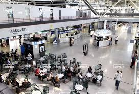 chambre de commerce et d industrie metz economie aéroport le gigal défend ses vingt ans de gestion