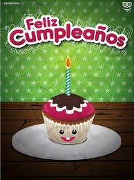 imagenes de pasteles que digan feliz cumpleaños torta imagenes para cumpleaños