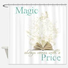 Quiet Curtains Price Once Upon A Time Shower Curtains Once Upon A Time Fabric Shower