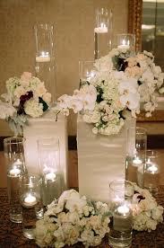 wedding flowers january january wedding ceremony ideas january wedding floral design new
