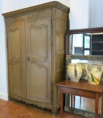 antique french armoire for sale french armoire antiques de provence new orleans 623 royal st