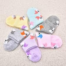 6 cheap stuff 6 pairs cotton socks winter baby socks
