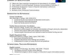 How To Write A Resume Resume Genius by Order Esl Admission Essay On Hillary Essay Onget Love And Give
