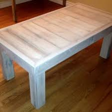 unfinished wood dining table inspiration unfinished wood dining table finologic co