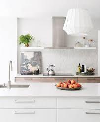 ikea ringhult kitchen in gloss white island ideas pinterest
