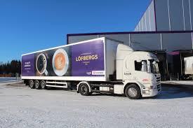2015 model yeni cekici tir volvo fh 12 fh 16 camion trucks 12 scania scania česká republika