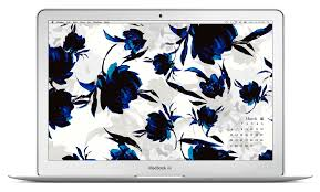 free march 2018 calendar for desktop and iphone march 2016 desktop ivanka hq