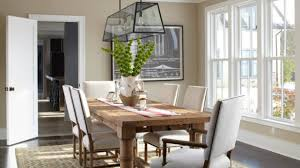 Transitional Dining Room Sets Fascinating Dining Room Chairs Houzz In Find Home Decor At