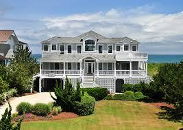 sea la vie four seasons vacation rental twiddy u0026 company