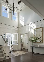 view interior of homes best 25 htons house ideas on htons style homes
