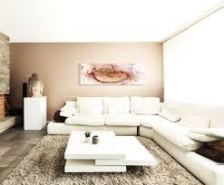 Wohnzimmer Ideen In Braun Haus Renovierung Mit Modernem Innenarchitektur Ehrfürchtiges