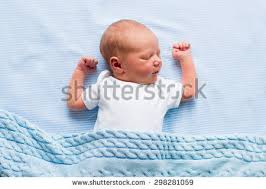 Newborn Baby Pictures Newborn Stock Images Royalty Free Images U0026 Vectors Shutterstock
