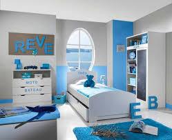couleur peinture chambre bébé couleur peinture chambre garcon meilleur idées de conception de
