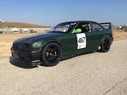 lexus for sale amarillo tx 1993 bmw e36 track car for sale rennlist porsche discussion forums