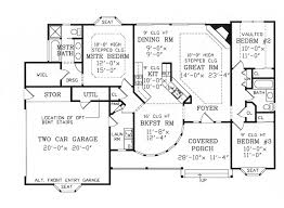 blueprints homes residential home blueprints homes zone