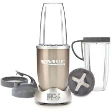 kitchen 550 watt profession power bullet blender walmart for