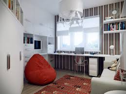15 kids room decorating ideas and samples mostbeautifulthings
