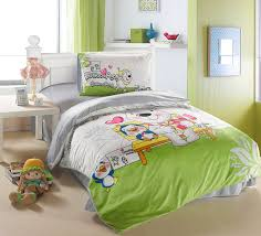 Green Bedding For Girls by Cheap Kids Bedding Sets Luxury On Queen Bedding Sets On Crib
