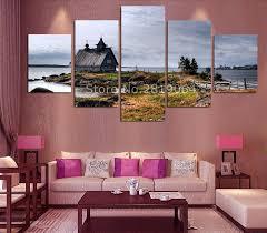 online get cheap small wall art aliexpress com alibaba group