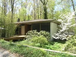Modern Home Design Raleigh Nc Ncmh Raleigh