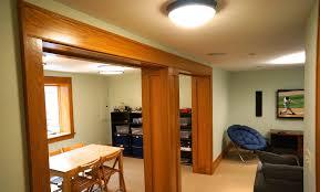 interiors home interiors u2013 home restoration services inc