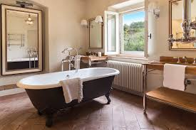 Making A Small Bathroom Look Bigger Best Fresh What Colors To Use To Make A Small Room Look B 2010