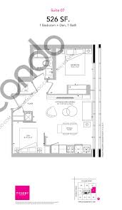 One Bloor Floor Plans by Theory Condos In Downtown Toronto Vip Access