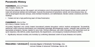 medical assistant job description resume are resume outline