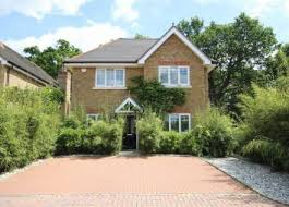 houses with 4 bedrooms 4 bedroom houses for sale in uk zoopla