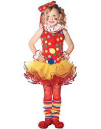 fun clown costumes and scary clown costumes clearances up to 90